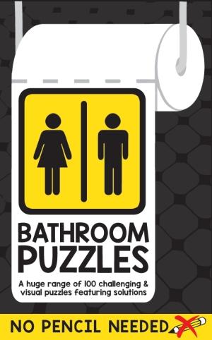 Bathroom Puzzles