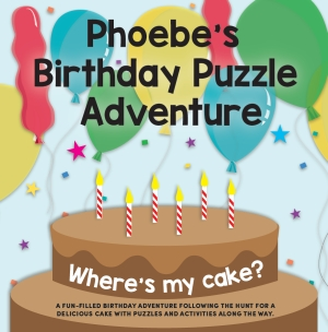 birthday adventure cover