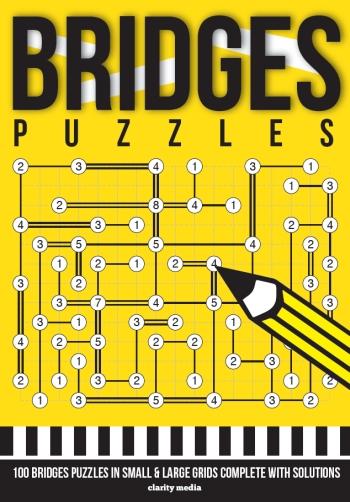 Bridges Puzzles