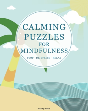 Calming Puzzles