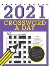 366 crosswords a day 2021