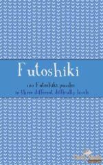 Futoshiki 5x5, 6x6 & 7x7