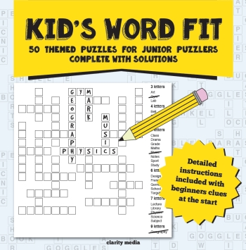 word fit cover