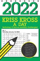 Kriss Kross 2022