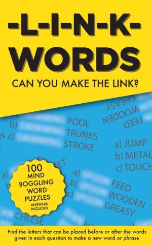 Link Words