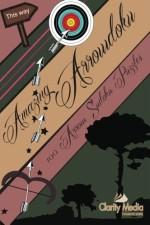 Arrow Sudoku Vol 1 & 2