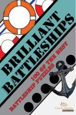 Brilliant Battleships Book