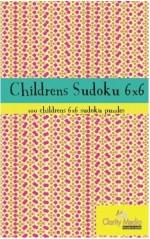 6x6 Children