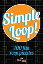 Loop Puzzles