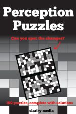 Perception Puzzles