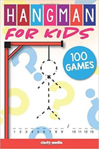 Hangman for Kids