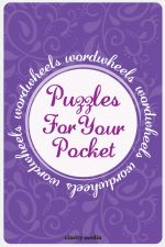 Puzzles For Your Pocket