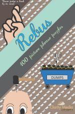 Rebus Book
