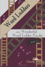 WordLadders