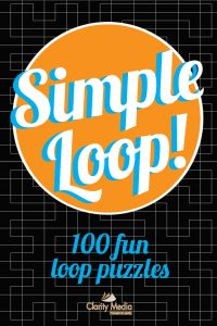 100 Simple Loop book cover