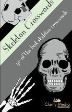 Skeleton Crosswords Vols 1-5