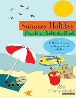 Summer Holiday Puzzles
