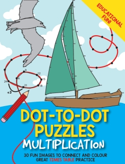 Dot To Dot Multiplication